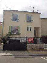Appartement Le Perreux sur Marne &bull; <span class='offer-area-number'>53</span> m² environ &bull; <span class='offer-rooms-number'>3</span> pièces