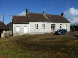 Achat Maison 5 pièces Neuville sur Sarthe