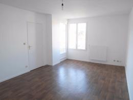 Location Appartement 2 pièces Vernouillet