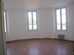 Appartement Toulon &bull; <span class='offer-area-number'>58</span> m² environ &bull; <span class='offer-rooms-number'>3</span> pièces