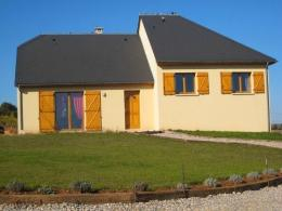 Location Maison St Marcellin