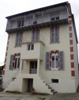 Achat Immeuble 13 pièces Orthez