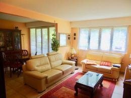 Achat Appartement 5 pièces Chilly Mazarin