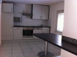 Location Appartement 3 pièces Bernardswiller