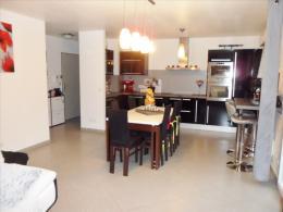 Achat Appartement 3 pièces Vizille