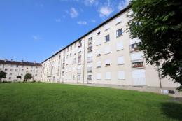 Achat Appartement 4 pièces Essomes sur Marne