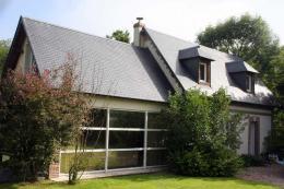 Achat Maison 4 pièces La Neuve Lyre