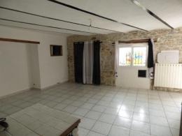 Location Maison 4 pièces Caveirac