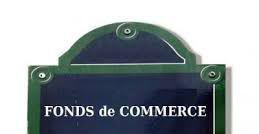 Achat Commerce Marans