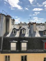Achat Appartement 2 pièces Paris 06