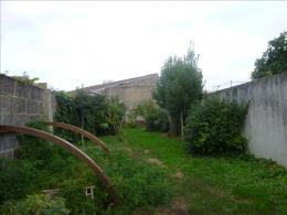 Location Maison 2 pièces La Roche sur Yon