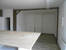 Achat Maison 4 pièces Beauvais