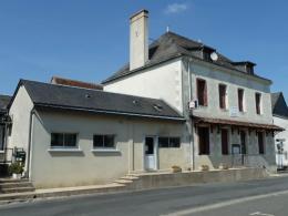 Achat Maison 10 pièces Charentilly