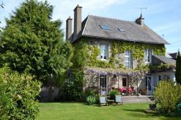 Achat Maison 10 pièces La Bouexiere