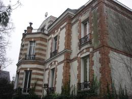 Achat Maison 9 pièces St Maur des Fosses