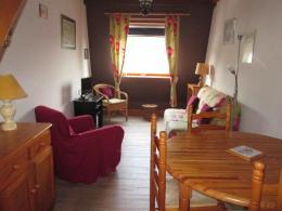 Achat Appartement 3 pièces Mont Dore