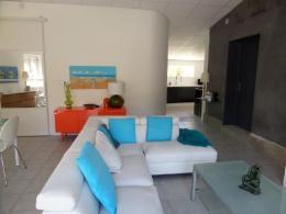 Achat Maison 6 pièces Mortagne sur Gironde