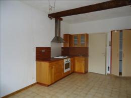Achat Appartement 2 pièces Ceret