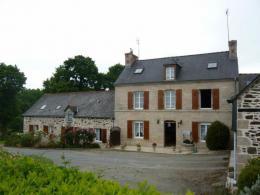 Achat Maison 7 pièces St Gonnery