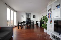 Achat Appartement 4 pièces Herblay