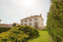 Achat Maison 5 pièces Vitry sur Orne