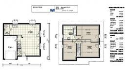 Achat Maison 4 pièces Frontenex
