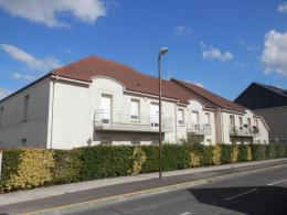 Appartement Gaillon &bull; <span class='offer-area-number'>66</span> m² environ &bull; <span class='offer-rooms-number'>3</span> pièces