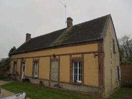 Achat Maison 6 pièces Nonancourt