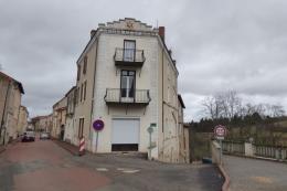 Location Appartement 3 pièces St Alban les Eaux