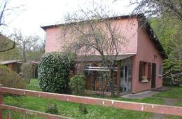 Achat Maison 2 pièces Joigny