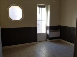 Location Appartement 2 pièces Ludon Medoc