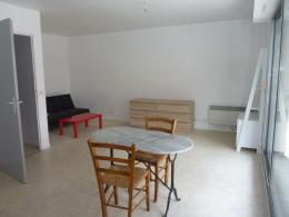 Location studio Lisieux
