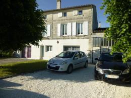 Achat Maison 7 pièces St Georges des Coteaux