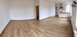 Achat Appartement 4 pièces Dunkerque
