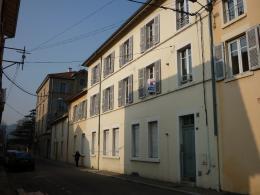 Location Appartement 2 pièces Vienne