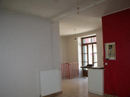 Achat Appartement 3 pièces Thurins