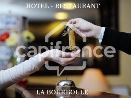 Achat Autre La Bourboule