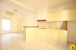 Location Appartement 2 pièces Rivesaltes