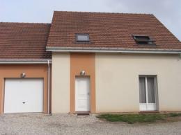 Maison Manneville sur Risle &bull; <span class='offer-area-number'>92</span> m² environ &bull; <span class='offer-rooms-number'>5</span> pièces