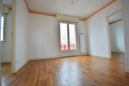 Appartement Abbeville &bull; <span class='offer-area-number'>59</span> m² environ &bull; <span class='offer-rooms-number'>4</span> pièces