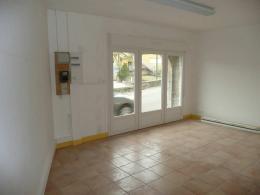 Location Appartement 2 pièces Anduze