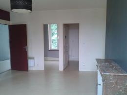 Appartement La Ferte sous Jouarre &bull; <span class='offer-area-number'>40</span> m² environ &bull; <span class='offer-rooms-number'>2</span> pièces