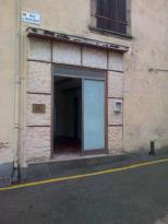 Location Commerce 2 pièces Tavernes