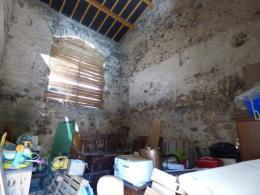 Achat Maison 4 pièces Montaigut le Blanc