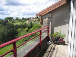Location studio St Leonard de Noblat