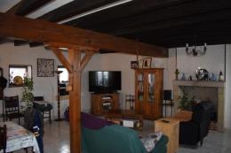 Achat Maison 8 pièces Souvigny
