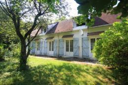 Achat Maison 6 pièces Longueville