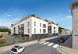 Achat Maison 5 pièces Lyon
