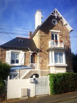 Achat Maison 6 pièces St Quay Portrieux