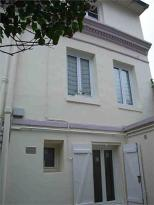 Appartement Ste Adresse &bull; <span class='offer-area-number'>64</span> m² environ &bull; <span class='offer-rooms-number'>5</span> pièces